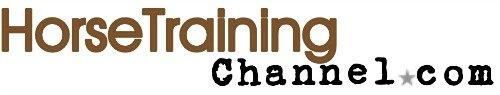 thtc logo-4login