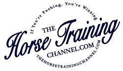 HorseTraining Channel